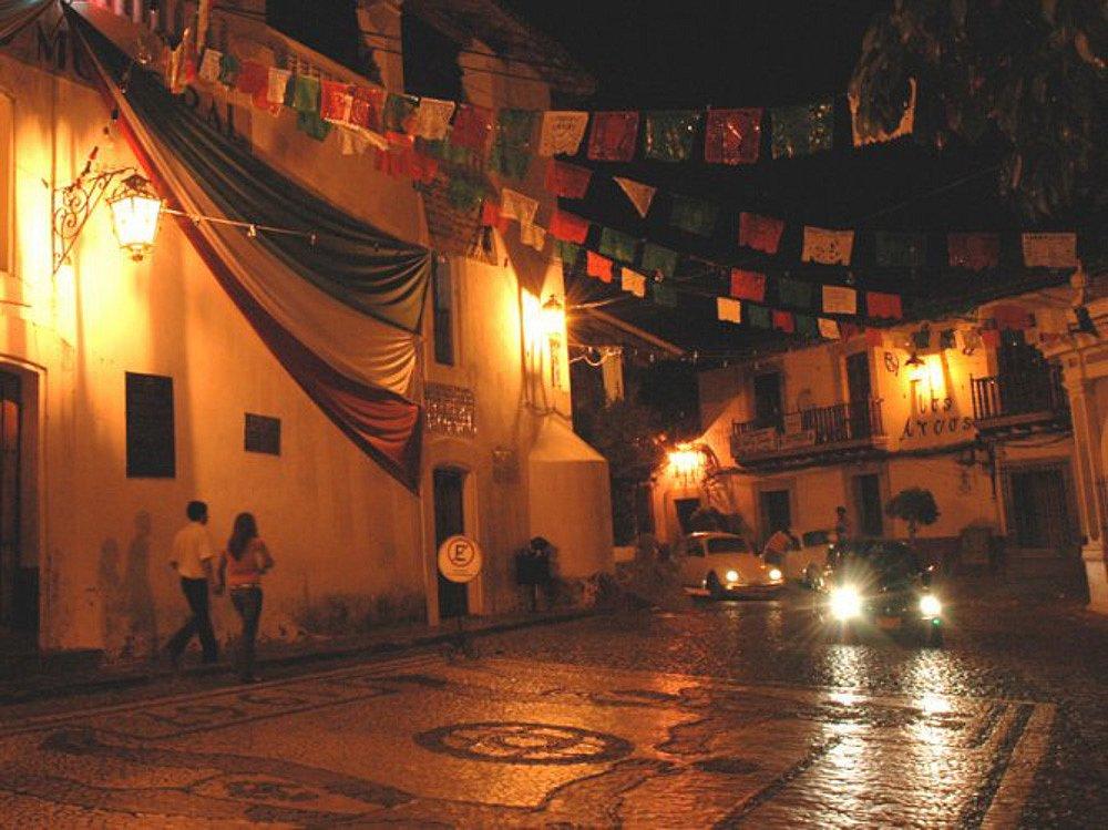 Taxco de nuit-77